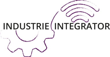 Logo Industrie Integrator